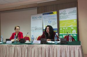 Пленарна сесија: Состојба со програмирањето на ИПА2