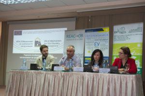 Александар Колекески за резултатите на ИПА 2 механизамот